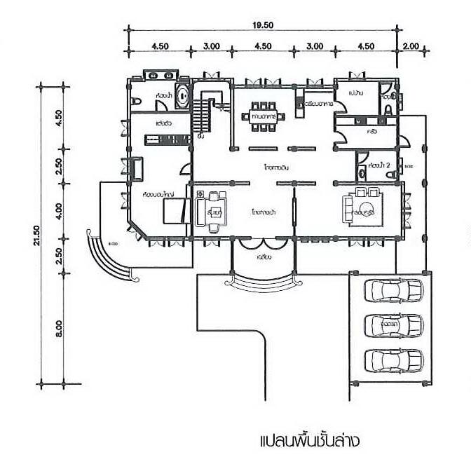 Bangkok L_Plan1